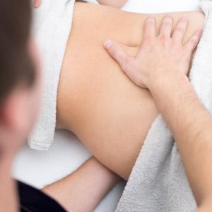 Terapia Miofascial - Fisioterapia Madrid