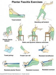 fisioterapia madrid 3