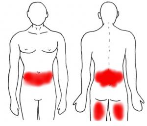 fisioterapia madrid 5