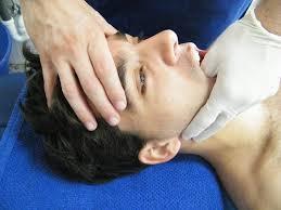 fisioterapeuta madrid 7