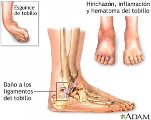 fisioterapiabarriosalamanca1