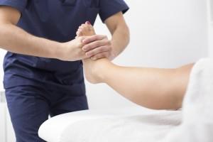 fisioterapiabarriosalamanca4